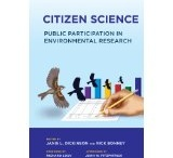 Citizen Science / by Lea Shanley