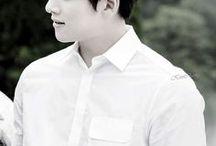 Ji Chang Wook _ JCW