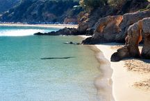 Simpson Travel Blog / Take a look at our blog for the latest on our Mediterranean destinations.