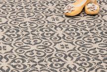 Dywany | Carpet / #home #dom #dywan #carpet #dekoracje #decoration #salon #livingroom