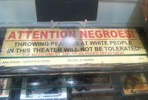 Era Jim Crow