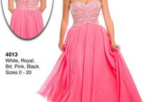 2013 WOW! / Prom Dress Shop has stunning WOW! Prom Dresses! These gorgeous WOW! dresses come in a variety of styles. Whether you are looking for a beaded halter with flowing chiffon skirt, a sweethearted strapless fit and flare, a fully sequined gown with side cut outs, a short V-neck dress or a long lace gown with a slit, these stunning styles are at Prom Dress Shop. WOW!  Free Shipping!