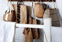 Bags/mandjes