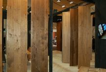 Wood Design 4