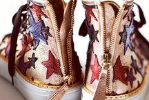 Sneakers★