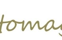 http://moltomaglia.blogspot.it/