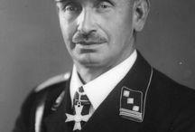 Ritterkreuz des Kriegsverdienstkreuz 1942-1945