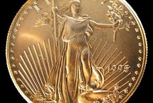Bullion - Gold / As one of Orange County's largest and strongest traders in gold, silver, platinum and palladium, LCGON purchases and sells a variety of products at competitive prices. Call for price quotes - 949.251.1366.