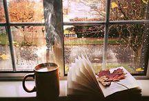 COFFEE CAFE ☕️