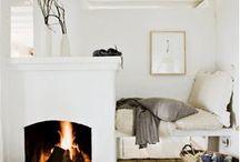 ideer til lejlighed/hus