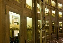 Stunning Commercial Custom Wine Cellars Chicago Illinois At The Fairmont