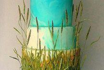 Cakes ❤️