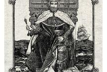Król Kier