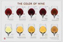 Wines to try