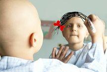 Niños con cancer photos