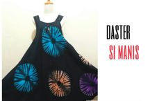 Grosir Daster / Grosir daster minimal order seri 5pcs(tdk blh campur model lain) pinbb : 2a1a3a08 /no.HP. :08999390666(only sms) line: idakamaluddin