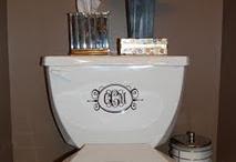 Bold Baths
