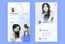 Message | Social | Talk