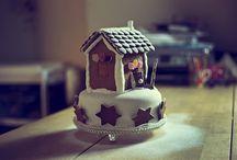 dulces&tartas