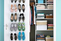 Household Ideas