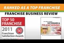 Franchise News