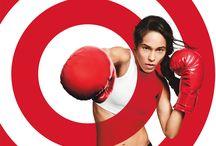 Ladies Combat