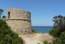 Corse / Corsica