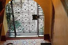 troja entrance