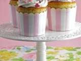 RICETTE:CAKE DESIGN / by Fantasya Pandora