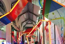 London Transport Museum / Events which take place at London Transport Museum
