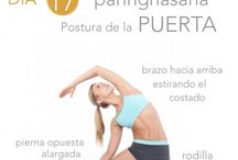 0 yoga