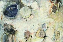 Abstract & Semi Abstract