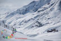 La Skieda 2013_Festa Trepallina / La Skieda 2013_Festa Trepallina