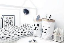 Sieana's Bedroom