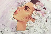 Illustration: Kelsey Beckett