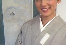 麗人 AizawaSayo相沢紗世