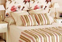 cabiceira de cama