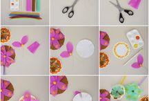 Crafts For Kids!