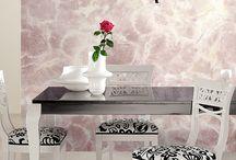 MAVERICKS Valpaint / Innovative decorative paint made in Italy.Made by Valpaint.