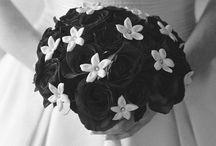 Fantastic Florals / Wedding flowers, centerpieces, and gardens / by Shanti DuPrez Fine Portrait Photography