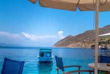 Dodecanese / Greece