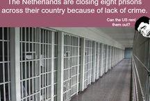 Datch Prison