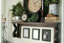 Great Home DIY Ideas