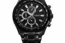 Pánské hodinky   Men's watches