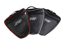 PRP Seats, Harnesses, Doors, Bags and Accessories