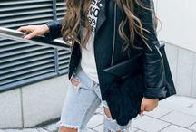 fashionistaaa