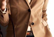 Inspira - żakiety (jackets)
