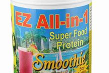 Protein Supplements / Here i have added Protein Supplements