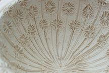 textury / keramika