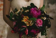 RSW wedding